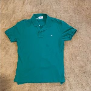 "Southern Tide ""Skipjack"" Polo (S)"